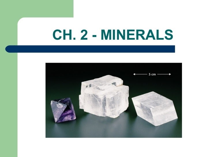 02_minerals_students_revised