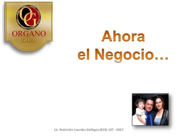Lic. Nutrición Lourdes Gallegos (833) 147 - 0357