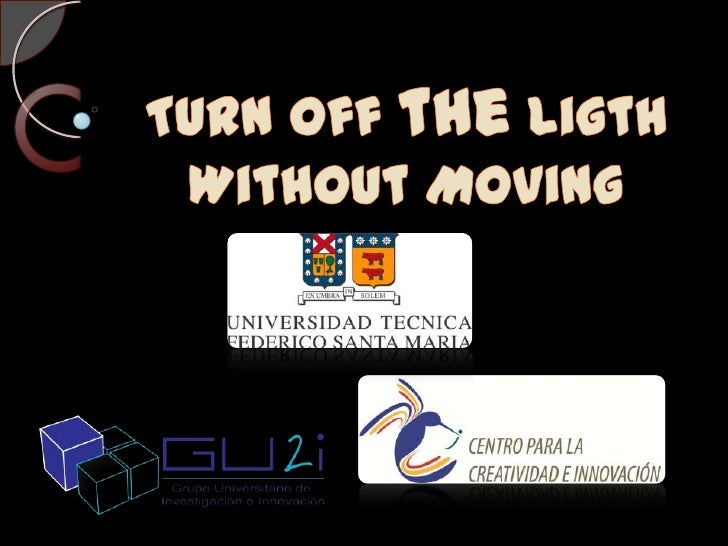 02 orlando arancibia_turn off the ligth without moving