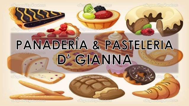 ACTIVIDAD ECONÓMICA Producción de panes Producción de postres Comercialización de panes Comercialización de postres Servic...