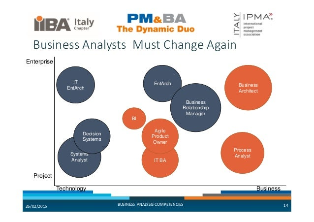 ba ii plus business analyst manual