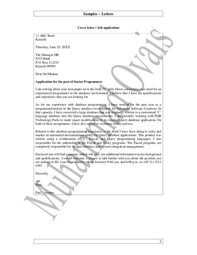 dear madam or sir cover letter resolution 1200x1200 px ...