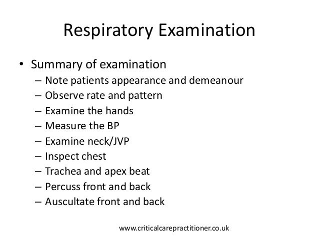 respiration system study guide essay example Exam questions and answers on respiratory system sample the math exam has 34 questions and the essay should be approximately final exam study guide.