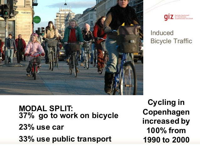 role of tdm in urban deveopment: http://www.slideshare.net/ICLEI_Media/role-of-tdm-in-urban-deveopment