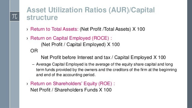 ratio analysis of fixed assets How to calculate depreciation to fixed assets the learn financial ratio analysis excel an increasing depreciation to fixed assets ratio is generally a.
