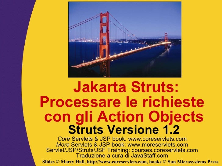 02 Struts Actions3016
