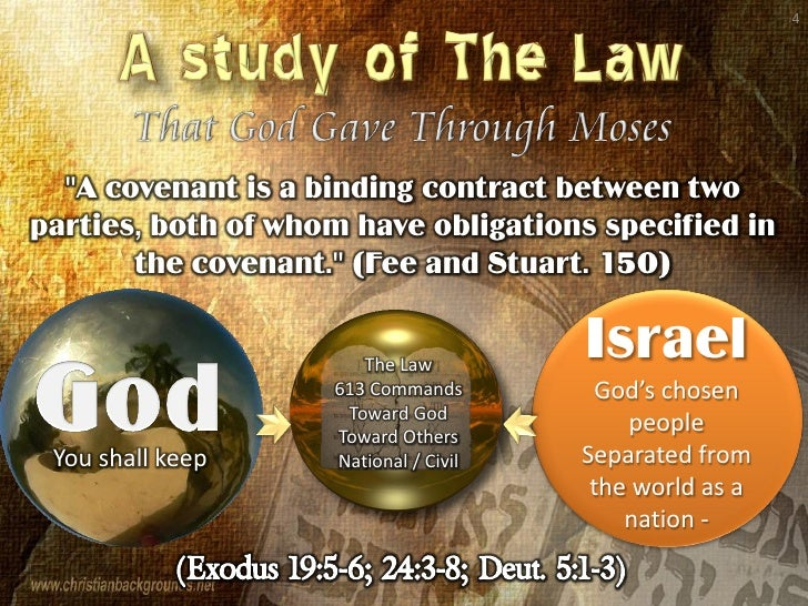 a study on the three codes of law By owen jarus, live science contributor | september 3, 2013  the code of  hammurabi refers to a set of rules or laws enacted by the.