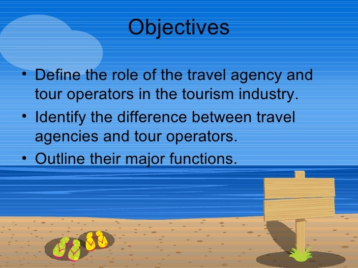 an introduction to the analysis of tourism Find out about the definition of tourism – including domestic, inbound and outbound, tourism products and the travel trade.