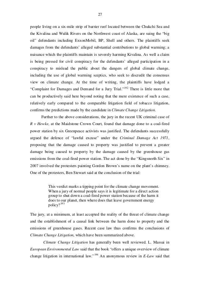 Locate Phd Dissertation Oxford