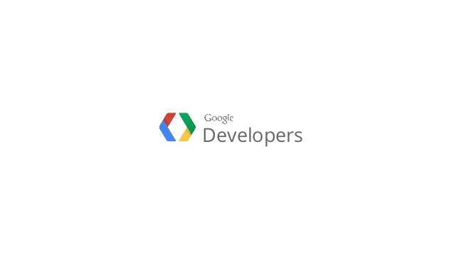 CIS13: dentity in the Enterprise: Using OAuth in Google's Cloud Platform and Identity and Security in Google Apps
