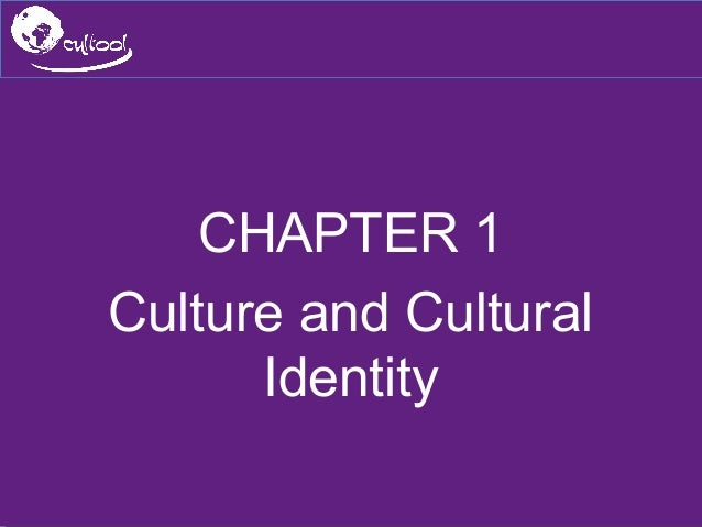SIMS.U4.E1 Culture of Sharing and Online Reputation Handling (Management) SIMS.U1.E2 Social Media Technologies CHAPTER 1 C...