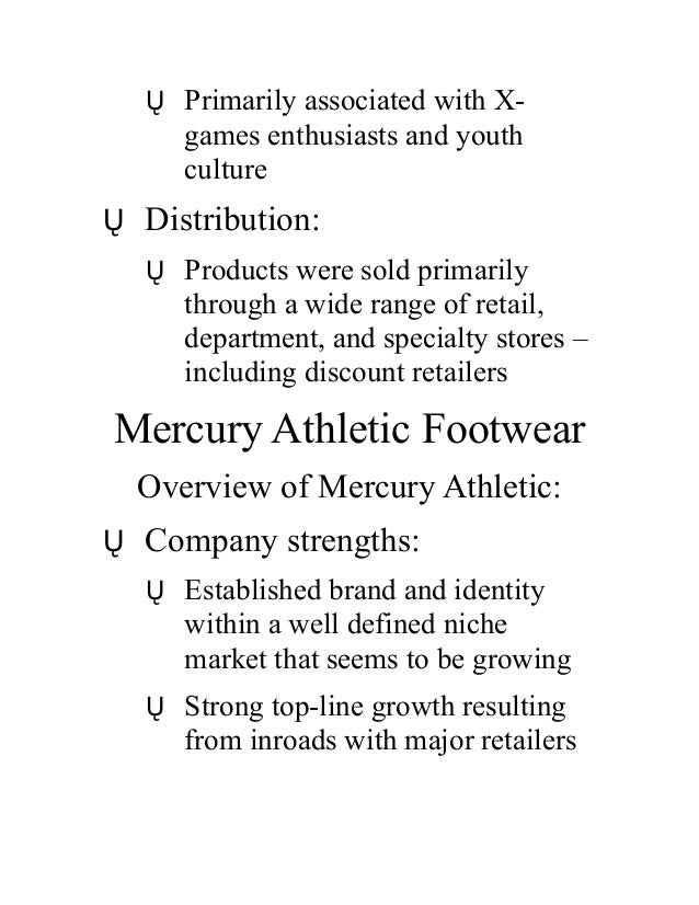 mercury athletic footwear Nevertheless, i hope that this reviews about it native shoes ap mercury liteknit sneaker (walker will become useful and hope i am just a section of assisting you to get a much better product boys sneakers athletic shoes native shoes ap mercury liteknit sneaker (walker sale.