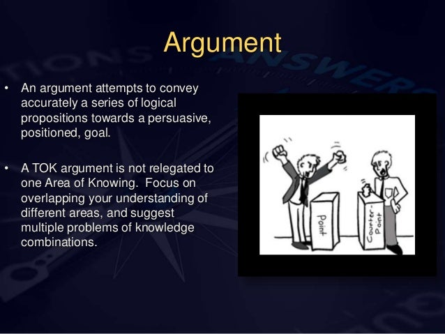 an argument that binary reasoning limits our knowledge Hasdai crescas: grounds for assertions about god and the philosophical use of scripture to apply our wittgensteinian model vol 2, no 3 (september 2002): a harmony of opposing voices: testing the limits of scriptural reasoning vol 2, no 2 (september 2002).
