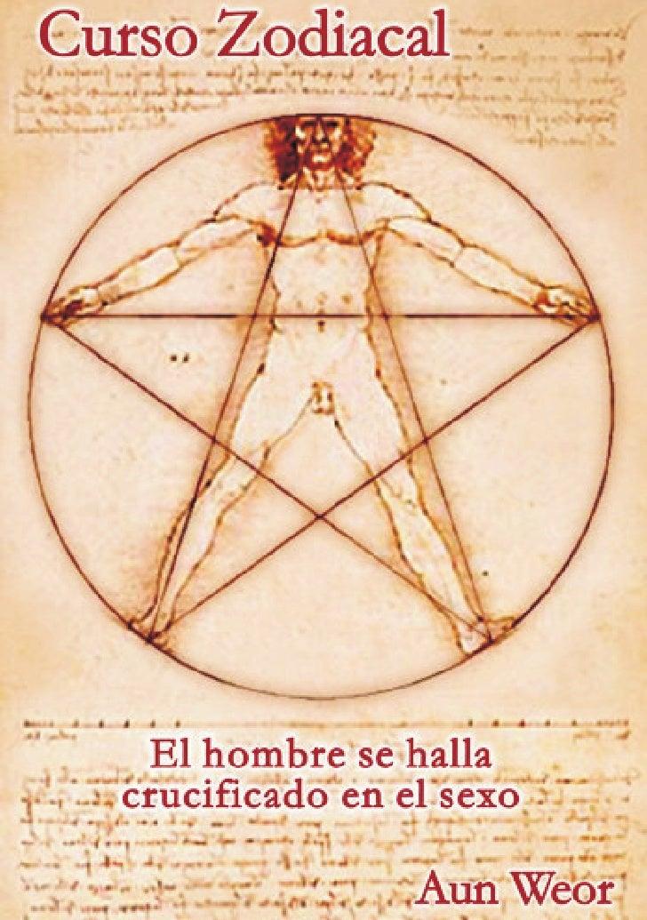 Curso Zodiacal (1951, 3=