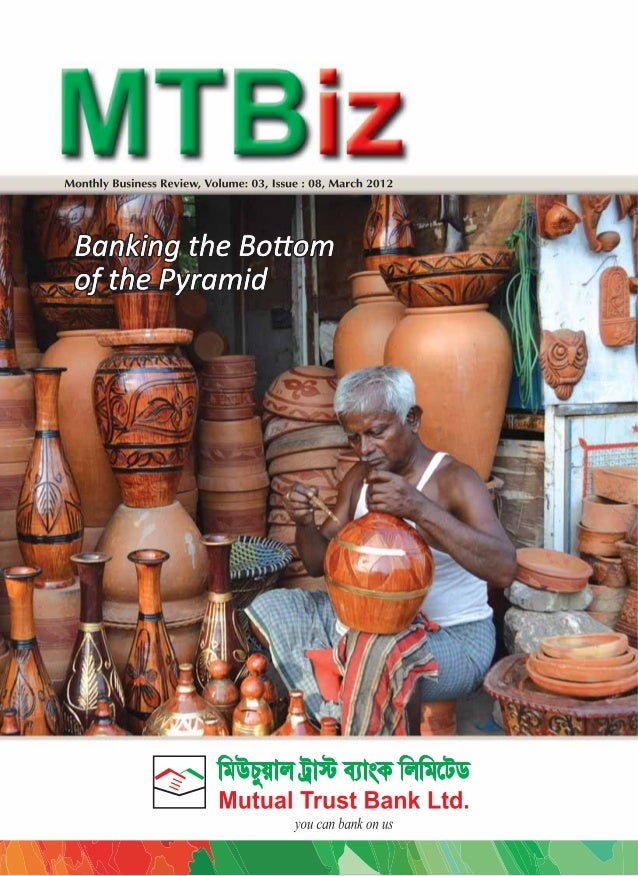 MTBiz National News  04  International News  02  08  MTB News & Events  12  National Economic Indicators  15  Domestic Cap...