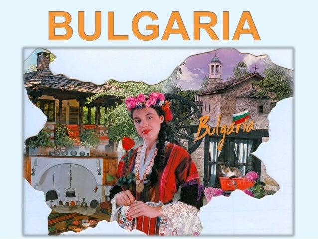 03 bulgaria