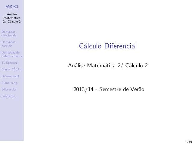 03 calculo diferencial-parte1