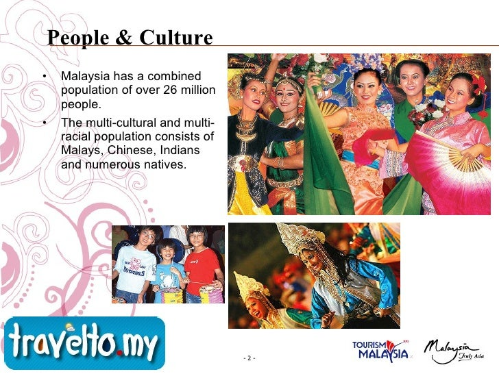 malaysian culture essay Being a muslim country, malaysians are generally more conservative therefore, it is important that travellers take note of the various factors.