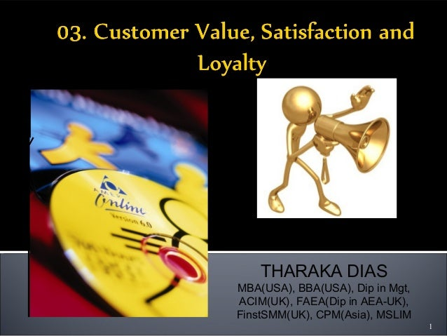 customer satisfaction and loyalty for toyota products Instead, product quality significantly influences customer satisfaction the  findings  2013), customer loyalty (bloemer and lemmink 1992 santouridis and   designs by toyota include the alphard and vellfire models.