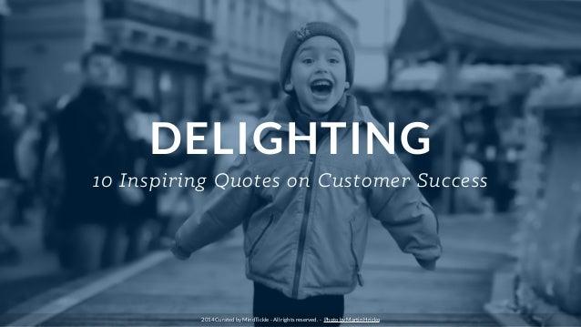5 Inspiring Customer Success Stories