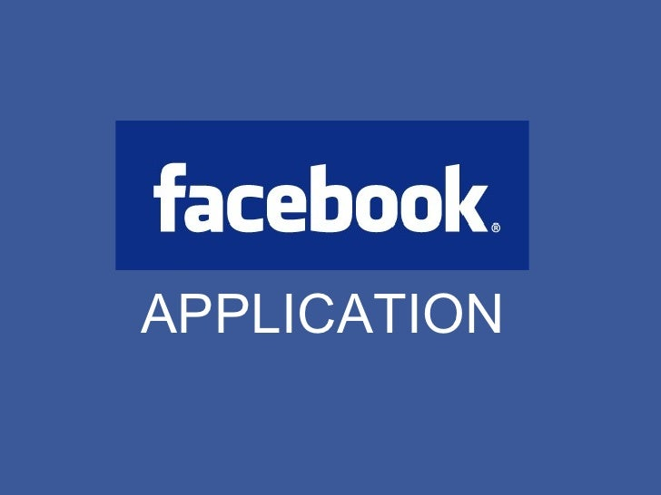 Getting Started on Facebook Application Development by Endi Hamid