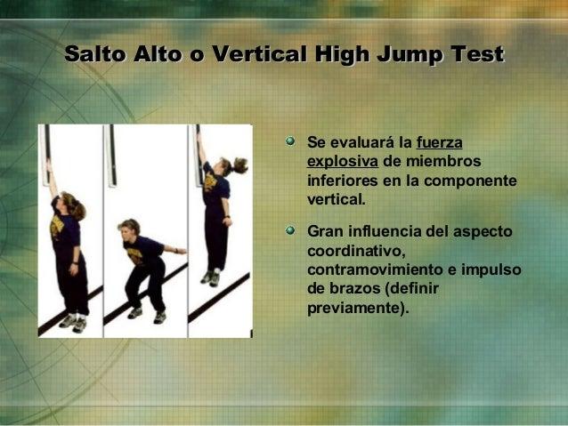 vertec vertical jump measuring device instructions