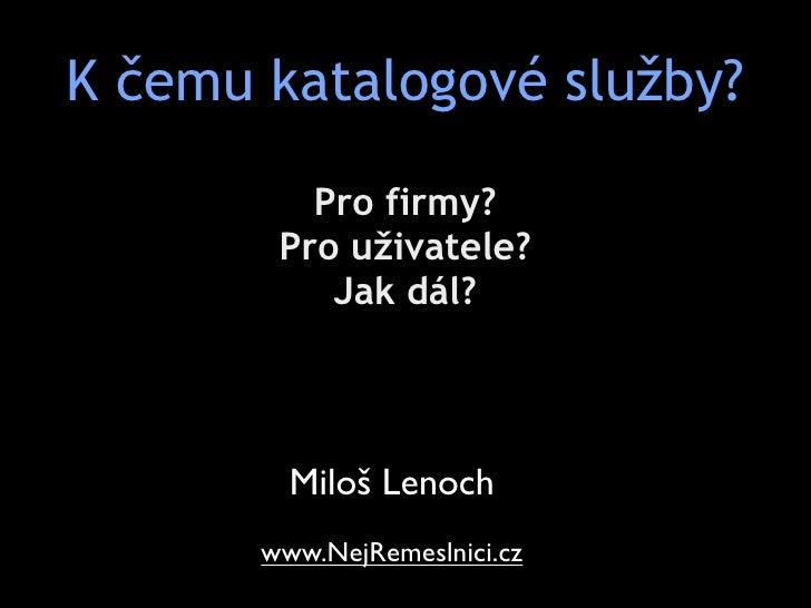 03   lenoch - nej remeslnici-katalogy_business_tuesday