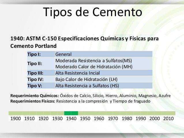 03 materias iberoamericanas pavimentos - Tipos de pavimentos ...