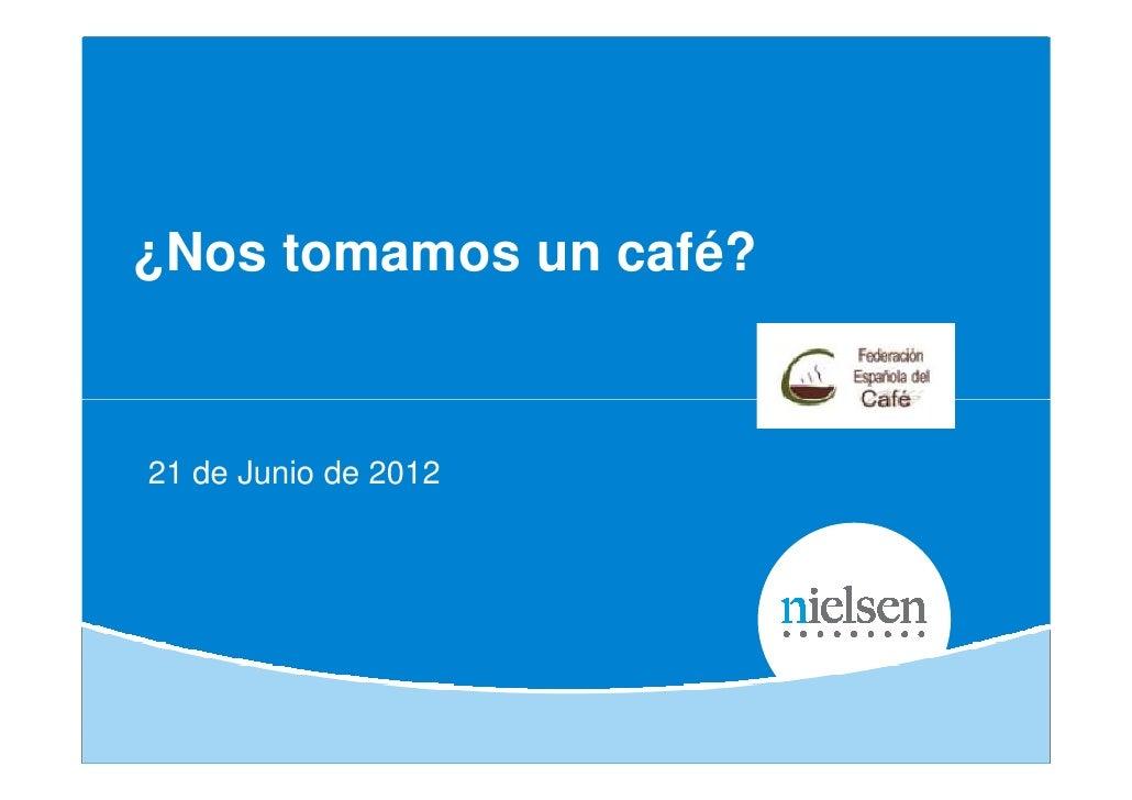 03.  Mesa redonda - Los nuevos hábitos de consumo en hostelería - D. Víctor Martínez