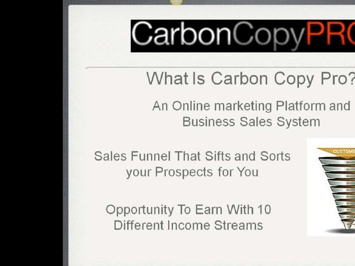INTERNET BUSINESS SOURCE - BUSINESS OPPORTUNITY - HOME BASE BUSINESS