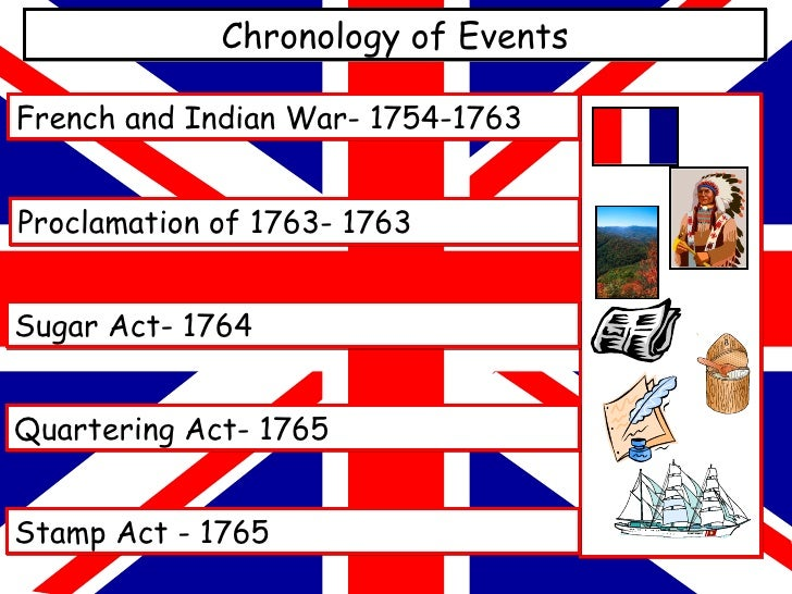 an explanation of the reaction of american colonists to the proclamation of 1763 and stamp act of 17 This page describes the proclamation of 1763 proclamation of 1763: stamp act: the proclamation of 1763 was extremely unpopular with the colonists and fur.