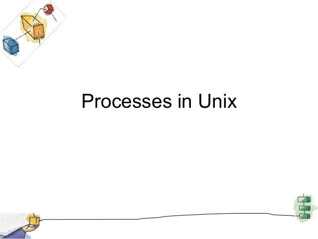 Processes Control Block (Operating System)