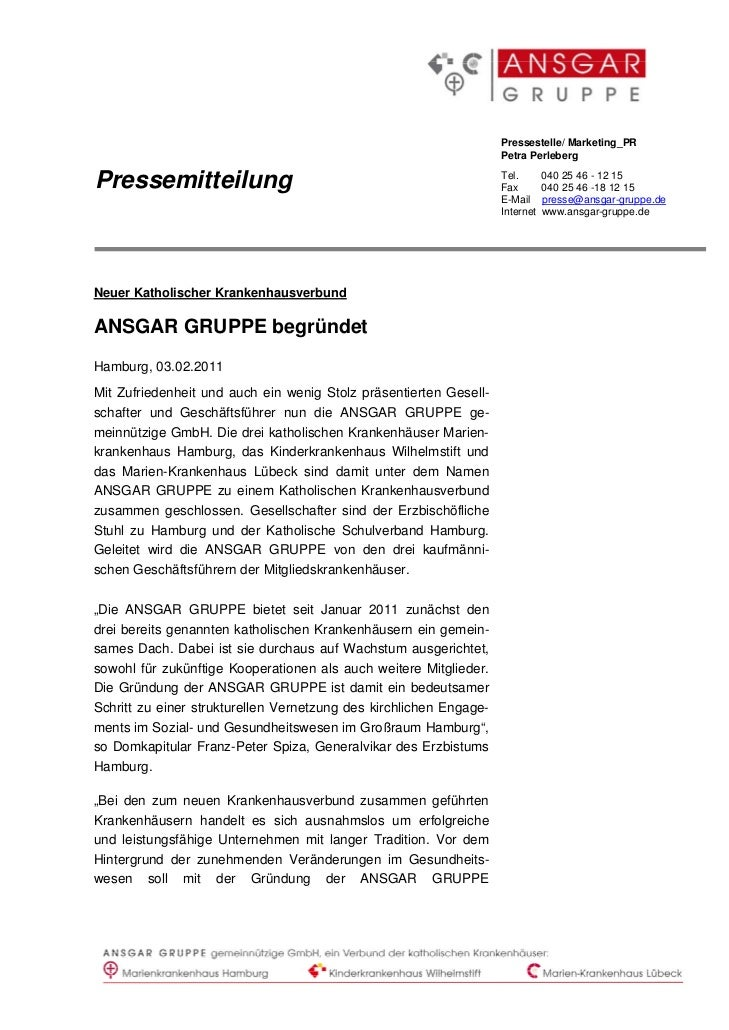 Pressestelle/ Marketing_PR                                                                    Petra PerlebergPressemitteil...