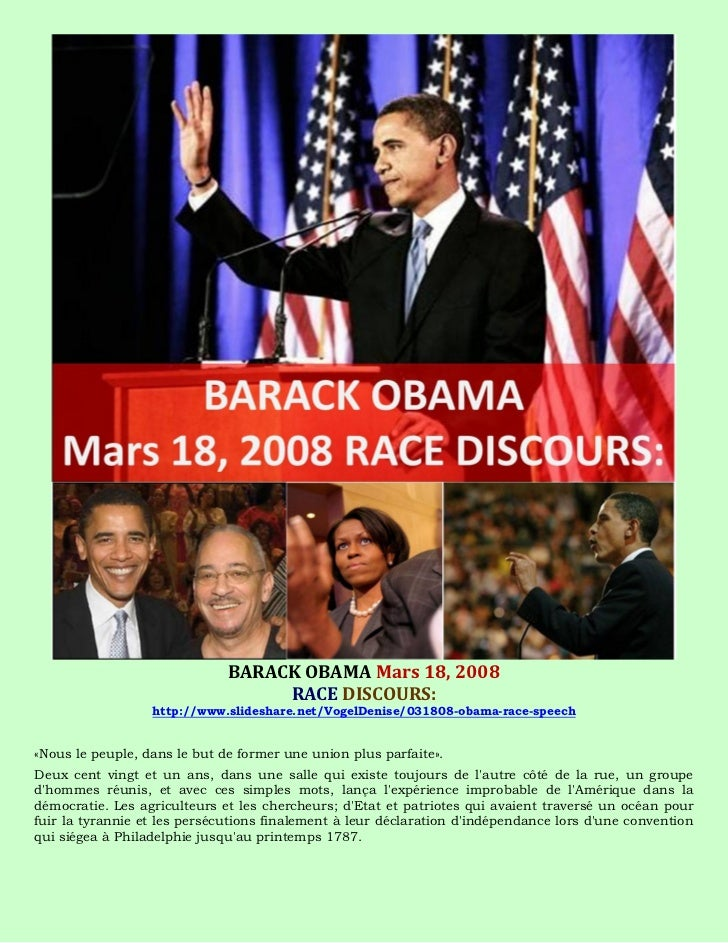 031808   obama speech (french)