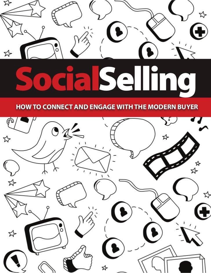 Social Selling Paper