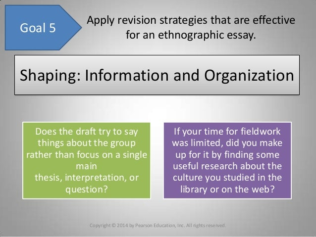 fieldwork essay The fieldwork essays: over 180,000 the fieldwork essays, the fieldwork term papers, the fieldwork research paper, book reports 184 990 essays, term and research papers available for unlimited access.