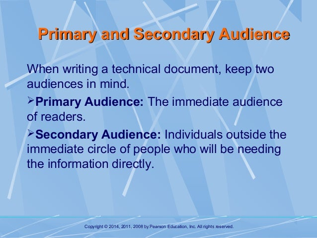 types of audiences in writing Reading – text focus purpose of text - 1  page 4 sample list of text types  stories, novels, poems factual texts: biographies, travel writing,.