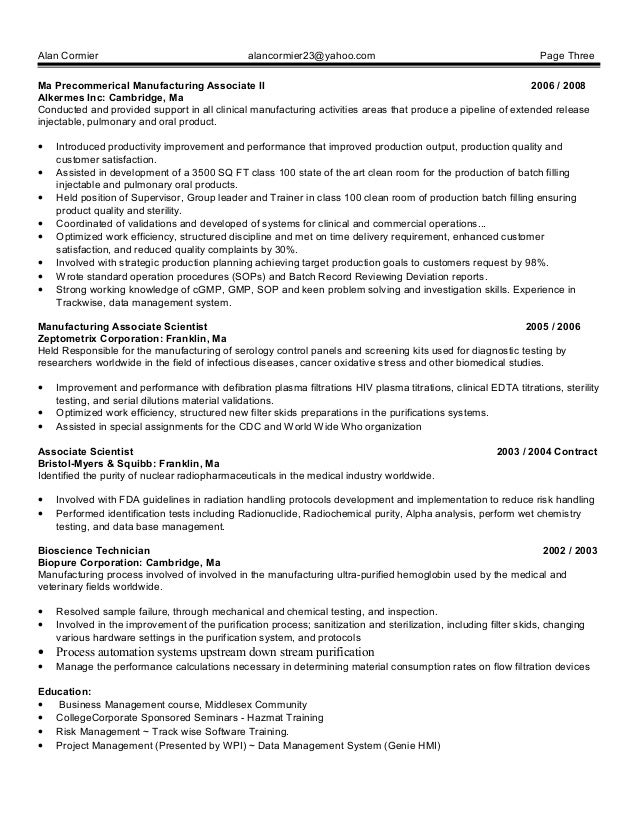 44 resume writing tips daily writing tips simple resume