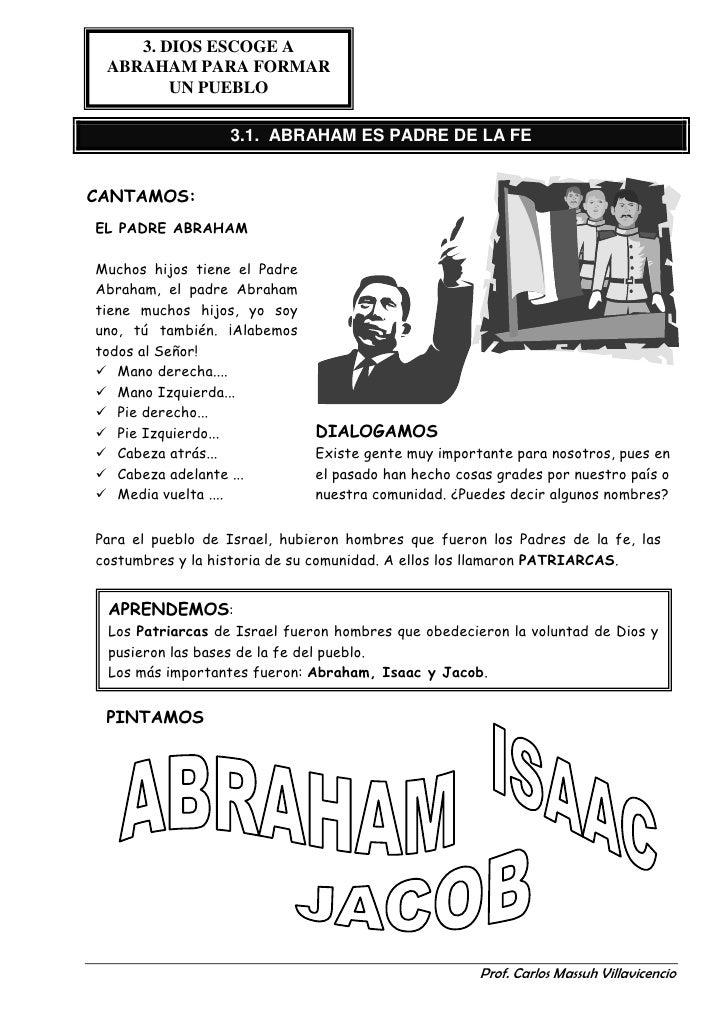 03 abraham 01