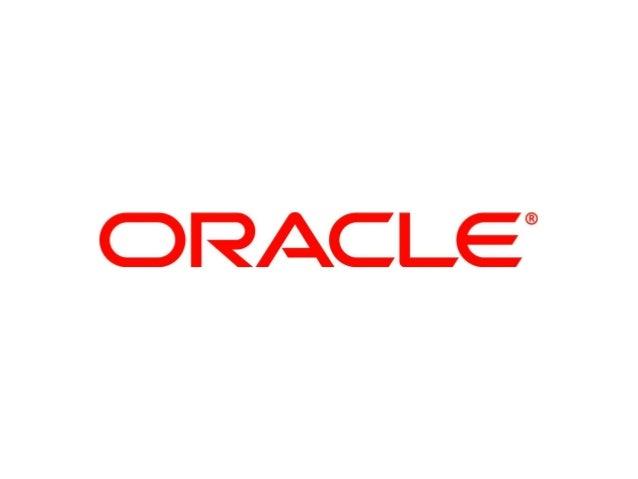 <Insert Picture Here>Aktuální trendy v oblasti datových skladů a business intelligenceJakub ILLNERSolution Architect, Orac...