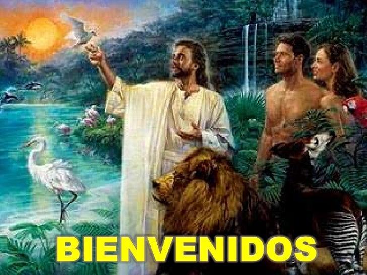 1 Pedro 3:10Porque: El que quiereamar la vida Y ver díasbuenos, Refrene sulengua de mal, Y suslabios no hablenengaño;
