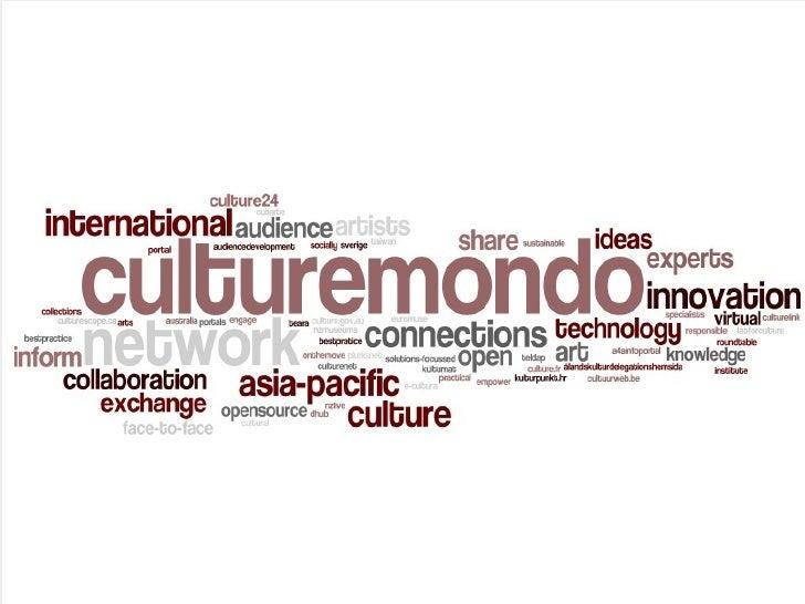 03 Culturemondo10 Jh Final
