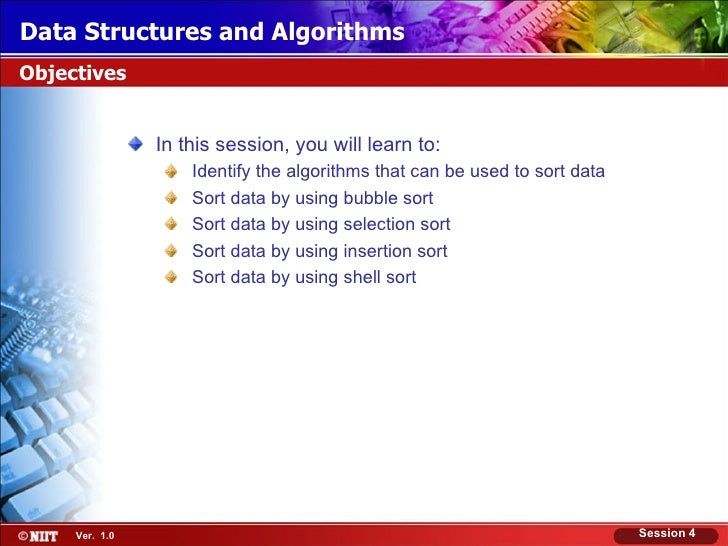 03 ds and algorithm session_04