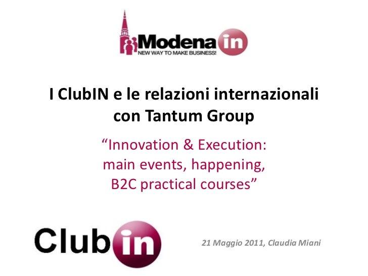 03 e   01 -tantum-club_in