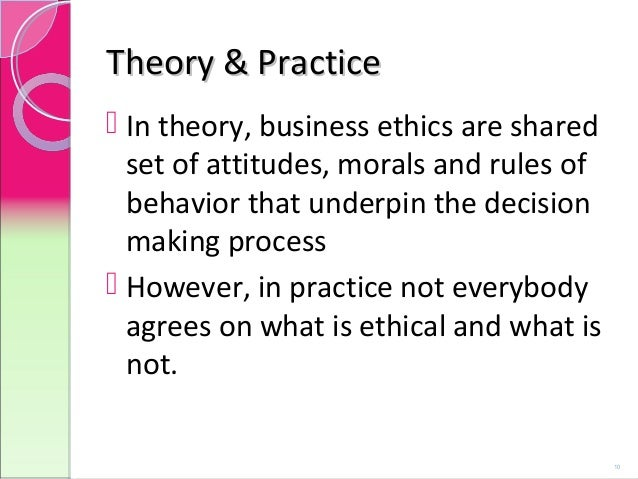business ethics and administrative issue Case studies and scenarios illustrating ethical dilemmas in business, medicine, technology, government, and education.