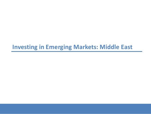 "[PREMONEY 2014] Aramex >> Fadi Ghandour, ""The Global VC: Middle East"""