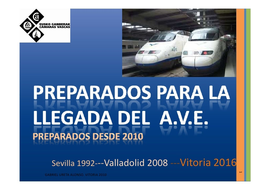 Sevilla 1992---Valladolid 2008 ---Vitoria 2016                                                         1 GABRIEL URETA ALO...