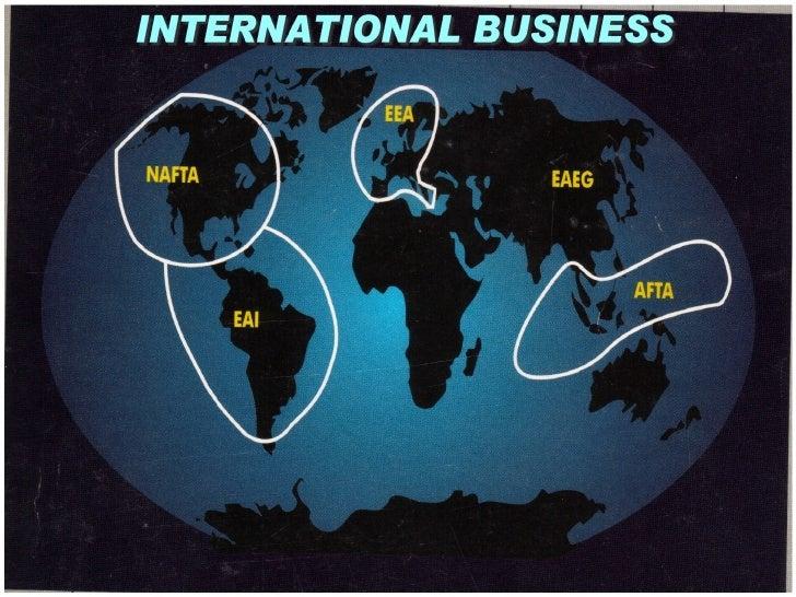 03-International Business