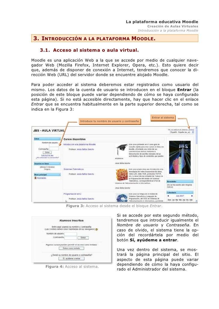 03 Introduccion Al Moodle