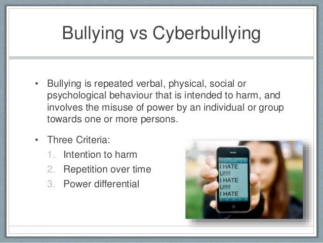 bullying and cell phone communications Faqs and stats faqs and statistics 995 involved reports of a cell phone as a distrac­tion youth violence & bullying.